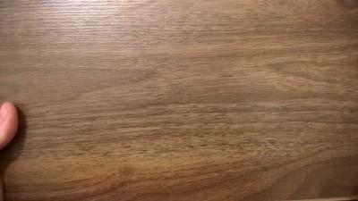 20m2 laminátové plovoucí podlahy + podložka + lišty